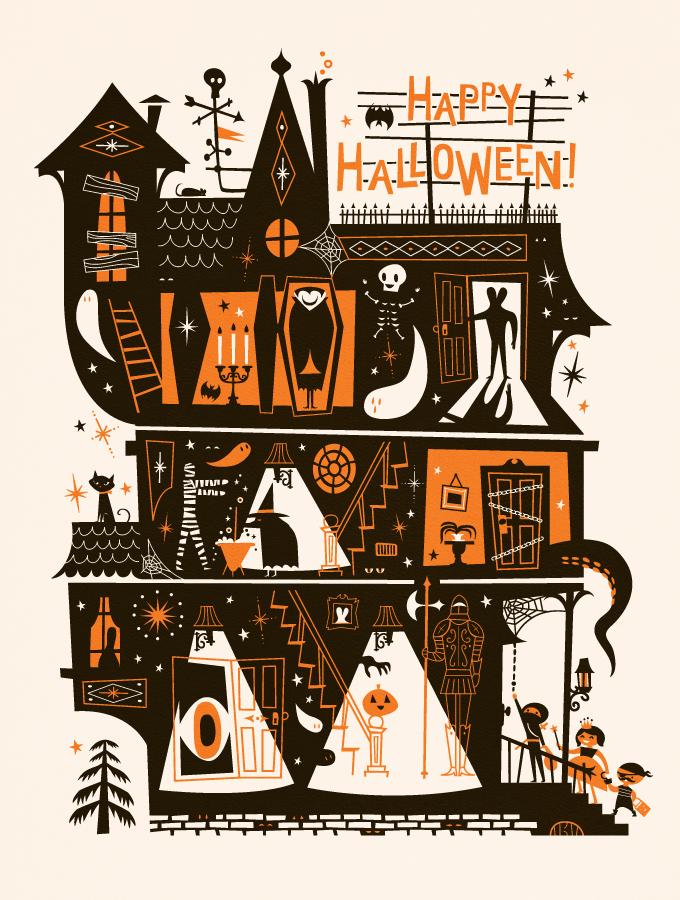 H!L Halloween